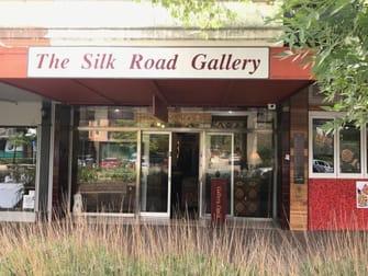 Shop  3/15-21 Kennedy Street Kingston ACT 2604 - Image 1