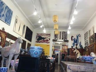 Shop  3/15-21 Kennedy Street Kingston ACT 2604 - Image 2