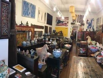 Shop  3/15-21 Kennedy Street Kingston ACT 2604 - Image 3