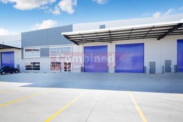 Smeaton Grange NSW 2567 - Image 1