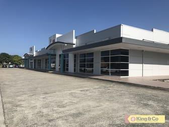 1 & 3/94 Robinson Road Geebung QLD 4034 - Image 3