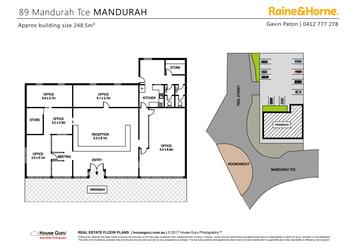 89 Mandurah Terrace Mandurah WA 6210 - Image 3