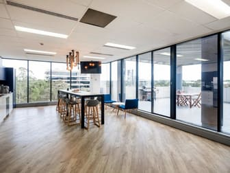 15 Orion Road Lane Cove NSW 2066 - Image 3