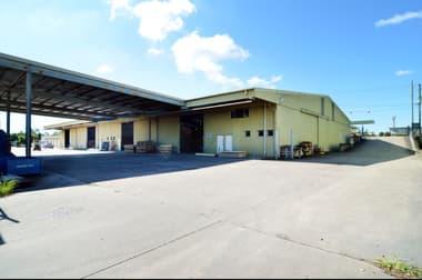 1161 Boundary Road Wacol QLD 4076 - Image 3
