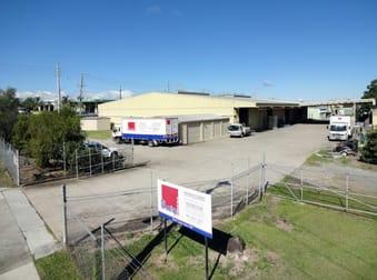 1161 Boundary Road Wacol QLD 4076 - Image 1