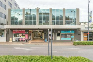 8 First Floor/201 Mann Street Gosford NSW 2250 - Image 1