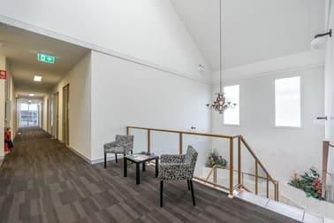 8 First Floor/201 Mann Street Gosford NSW 2250 - Image 3