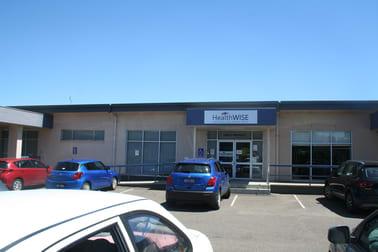 3/180 Peel Street Tamworth NSW 2340 - Image 1