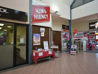 Shop 3, 93 Main South Road O'halloran Hill SA 5158 - Image 2