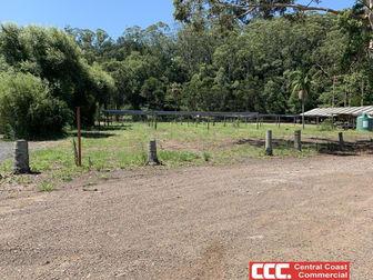 L18 Burns Road Ourimbah NSW 2258 - Image 3