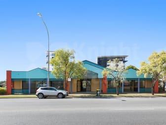 1/49 Bolsover Street Rockhampton City QLD 4700 - Image 1