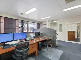 1/49 Bolsover Street Rockhampton City QLD 4700 - Image 2