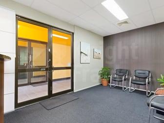 1/49 Bolsover Street Rockhampton City QLD 4700 - Image 3