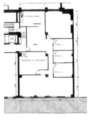 Level 6/104 Bathurst  Street Sydney NSW 2000 - Image 2
