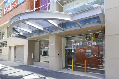 Level 1, 1.03/83-97 Kippax Street Surry Hills NSW 2010 - Image 3