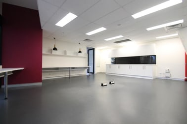9 Edmondstone Street South Brisbane QLD 4101 - Image 3