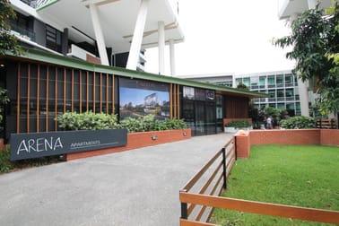 9 Edmondstone Street South Brisbane QLD 4101 - Image 2
