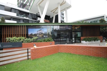 9 Edmondstone Street South Brisbane QLD 4101 - Image 1