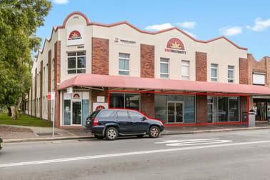 24 Beaumont Street Hamilton NSW 2303 - Image 1