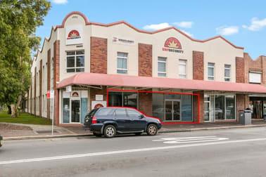 24 Beaumont Street Hamilton NSW 2303 - Image 2