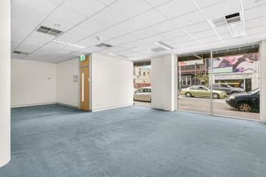 24 Beaumont Street Hamilton NSW 2303 - Image 3