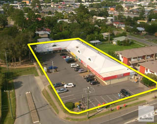 22-28 Rowe Street Caboolture QLD 4510 - Image 1
