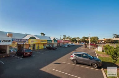 22-28 Rowe Street Caboolture QLD 4510 - Image 2