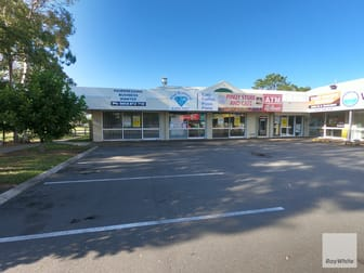 22-28 Rowe Street Caboolture QLD 4510 - Image 3
