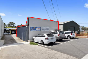 412 Thompson Road, North Geelong VIC 3215 - Image 2