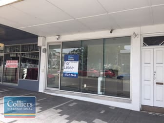 155 Stanley Street Townsville City QLD 4810 - Image 1