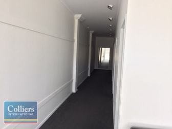 155 Stanley Street Townsville City QLD 4810 - Image 3