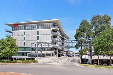 A31D/24-32 Lexington Drive Bella Vista NSW 2153 - Image 1