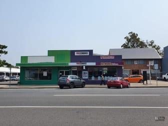 1/36 Park Avenue Coffs Harbour NSW 2450 - Image 1