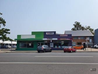 1/36 Park Avenue Coffs Harbour NSW 2450 - Image 2