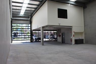40 Cawarra Road Caringbah NSW 2229 - Image 3