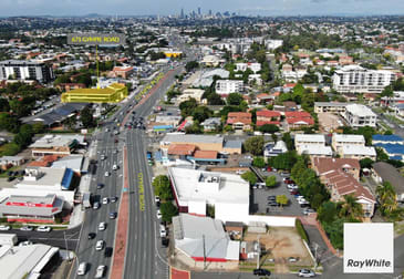 G3/671 Gympie Road Chermside QLD 4032 - Image 1
