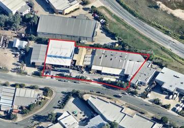 25-27 Christensen Road Stapylton QLD 4207 - Image 1
