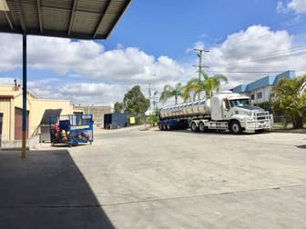 25-27 Christensen Road Stapylton QLD 4207 - Image 3