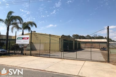 1 Cossom Place Bayswater WA 6053 - Image 1
