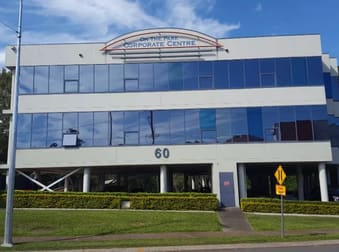 60 Nerang Street Nerang QLD 4211 - Image 2