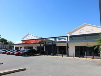 Tenancy A/137-139 Henley Beach Road Mile End SA 5031 - Image 1