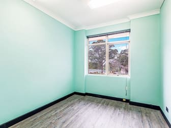 Suite 8/1a Wongala Crescent, Beecroft NSW 2119 - Image 3