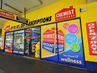 149 Oxford Street Bondi Junction NSW 2022 - Image 3