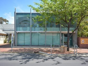 274 Melbourne Street North Adelaide SA 5006 - Image 1
