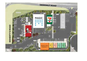Corner Dohertys and Derrimut Roads Tarneit VIC 3029 - Image 1