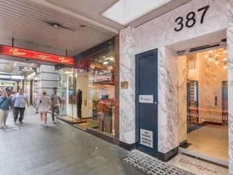 Level 9/387 George Street Sydney NSW 2000 - Image 2