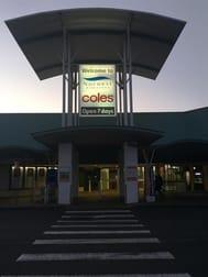 4 Century Circuit Baulkham Hills NSW 2153 - Image 3