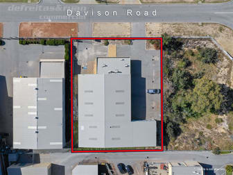12 Davison Road Cockburn Central WA 6164 - Image 1