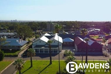 17 Brooks Circuit, Lidcombe NSW 2141 - Image 1