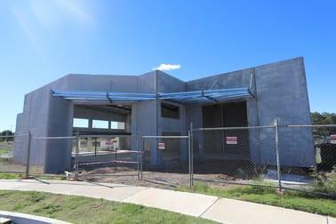 5 Willett Close Cranebrook NSW 2749 - Image 3